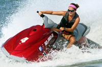 Express   Watersports - Myrtle Beach Scuba Diving, Parasailing, Jet Ski   & more!